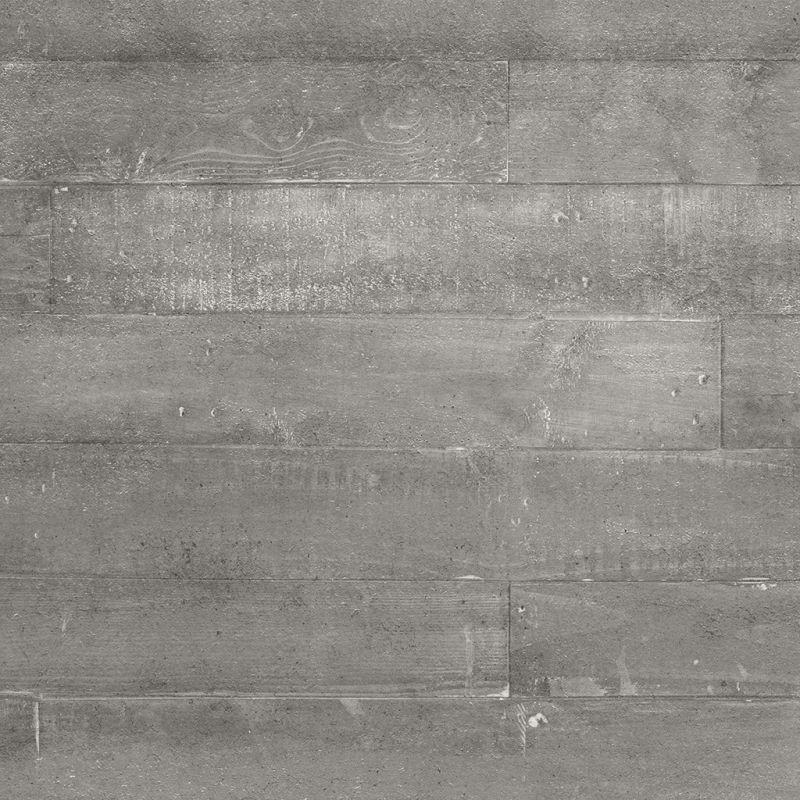 Ceramstic Loft Cementwood Płytki ściennepodłogowe 60x60 Cm Gres Szkliwiony Szare Grs 147b