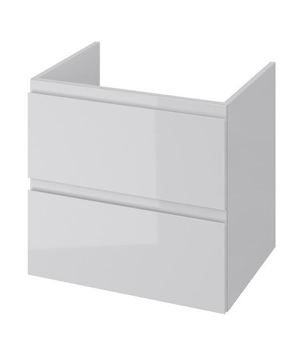 ➊➋➌ Szafka łazienkowa Cersanit Moduo K116022 Szafki Do