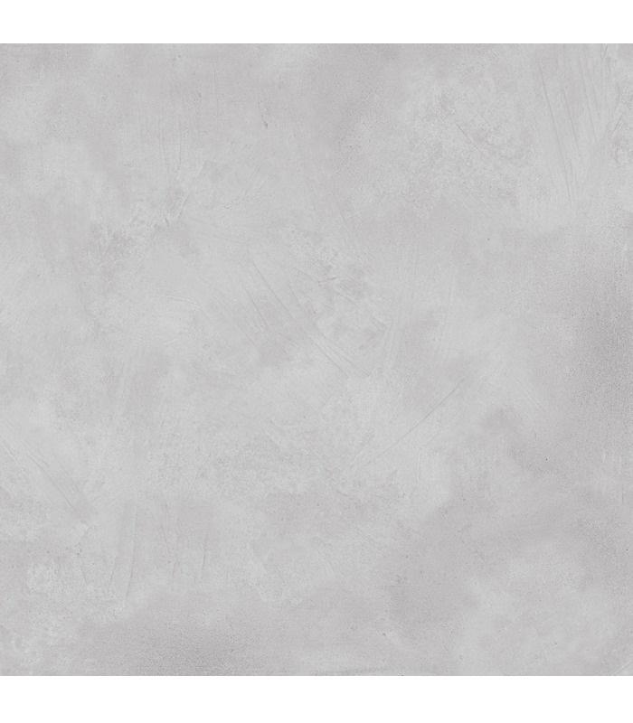 ➊➋➌ Płytka Podłogowa Limone Ceramica Negros Climneggrepp6060m
