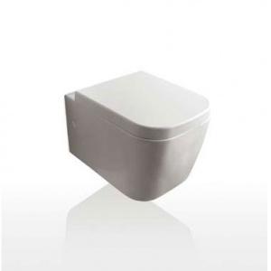 Ceramica Globo Serie Stone.Ceramica Globo Globo Toalety Wc Globo Bidety Globo Wanny