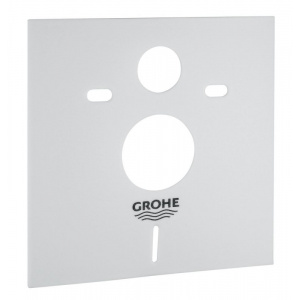 grohe-rapid-sl-xlpe-mata-wygluszajaca-do-wc-37131000_2