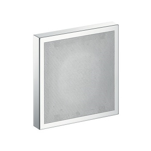 Axor ShowerCollection Moduł głośnikowy, chrom 40874000
