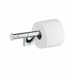hansgrohe-axor-starck-organic-uchwyt-na-papier-toaletowy-chrom-42736000_1