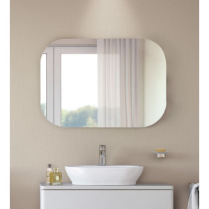 Ideal Standard Softmood Lustro 80 cm T7826BH