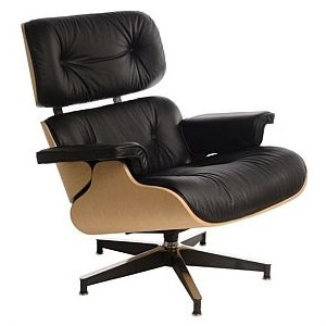 Fotele i leżanki