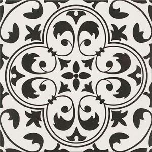 Płytki patchwork