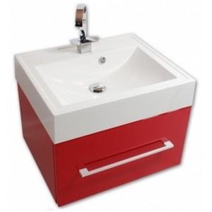 ᐅ Meble łazienkowe Cena Opinie Wymiary Gnsbudpl