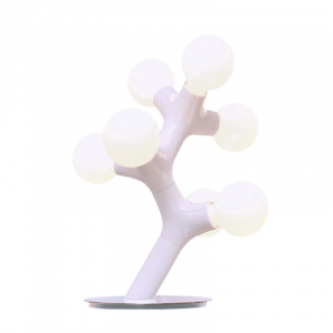 next-dna-lampa-stolowa-ip20-biala-1033-10-0101-2