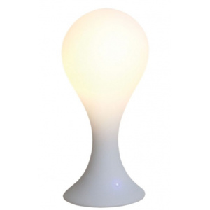 next-drop-4-liquid-light-lampa-stojaca-36x100-cm-ip20-biala-1017-40-0301