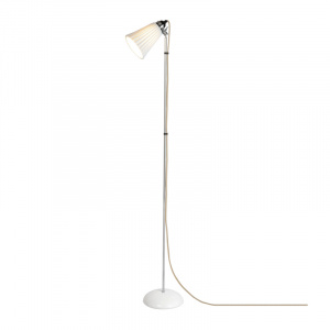 original-btc-hector-pleat-medium-lampa-stojaca-137x27-cm-ip20-e27-gls-biala-ff388n