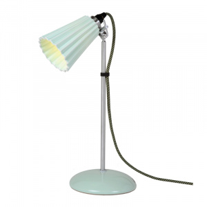 original-btc-hector-pleat-small-lampa-stolowa-47x9-cm-ip20-e14-r50-jasnozielona-ft021gl