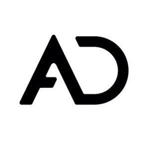 Alanad AD