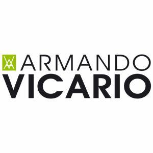 Armando Vicario