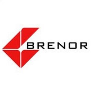 Brenor