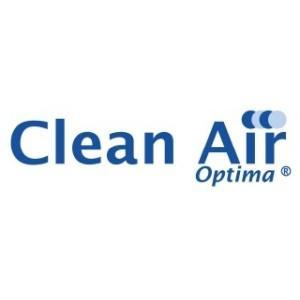 Clean Air Optima