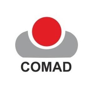 Comad