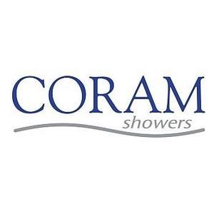 Coram