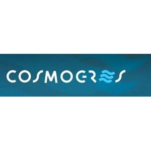 Cosmogres