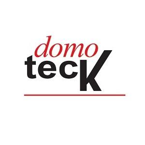 Domoteck