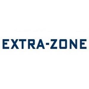 Extra-Zone