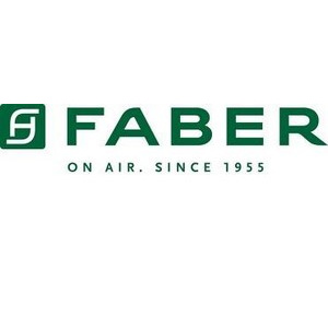 Serie Faber