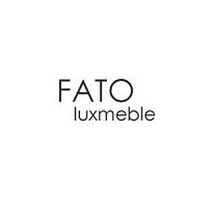 Fato Luxmeble
