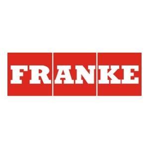 Franke Studio