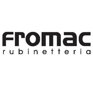 Serie Fromac