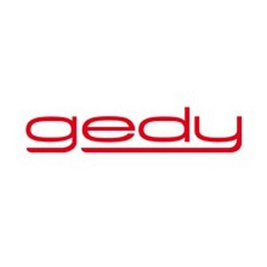 Serie Gedy