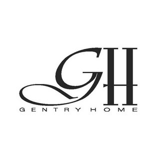 Serie Gentry Home