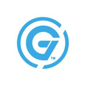 GNSBUD