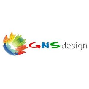 GNSdesign