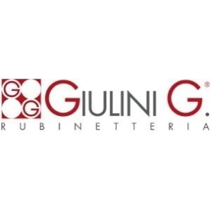 Giulini Giovanni