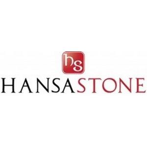 Hansa Stone