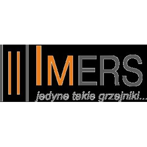 Imers