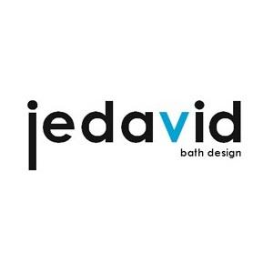 Jedavid