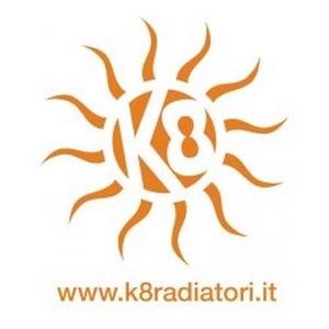 K8 Radiatori