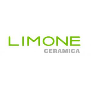 Limone Ceramica