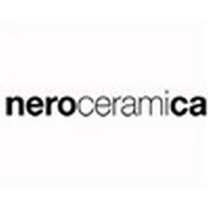 Nero Ceramica