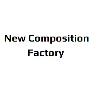 New Composition Factory