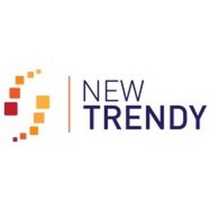 New Trendy