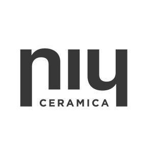 Niu Ceramica