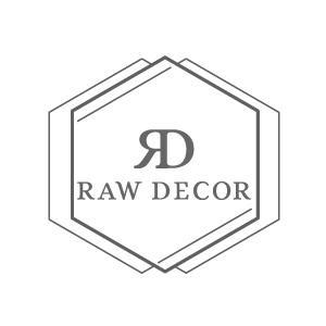 Raw Decor