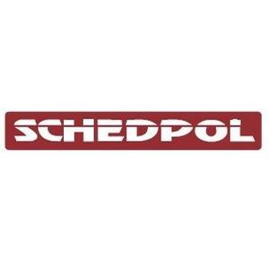 Schedpol