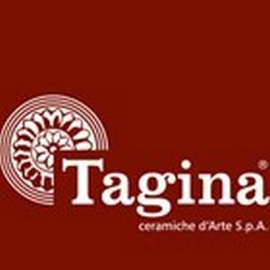 Tagina Ceramiche