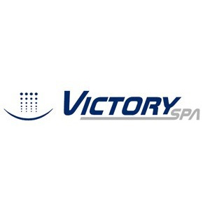 Serie Victory Spa