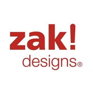 Zak Designs