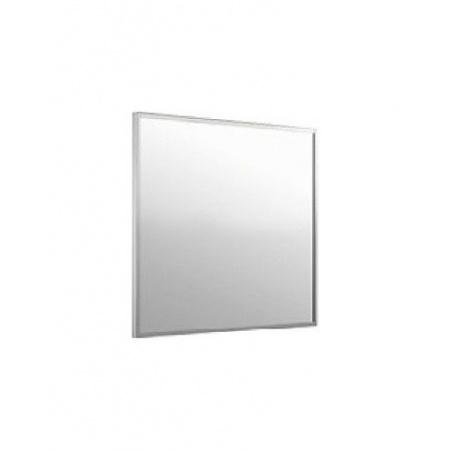 Catalano Accessori Lustro wiszące 100x100 cm, 5SZ1100
