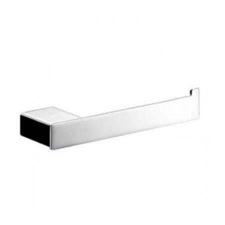 Emco Liaison Uchwyt na papier toaletowy 17,5x5,3x3 cm, chrom 050500100