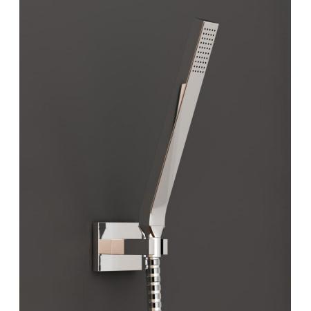 Steinberg 135 Zestaw prysznicowy, chrom 1351650